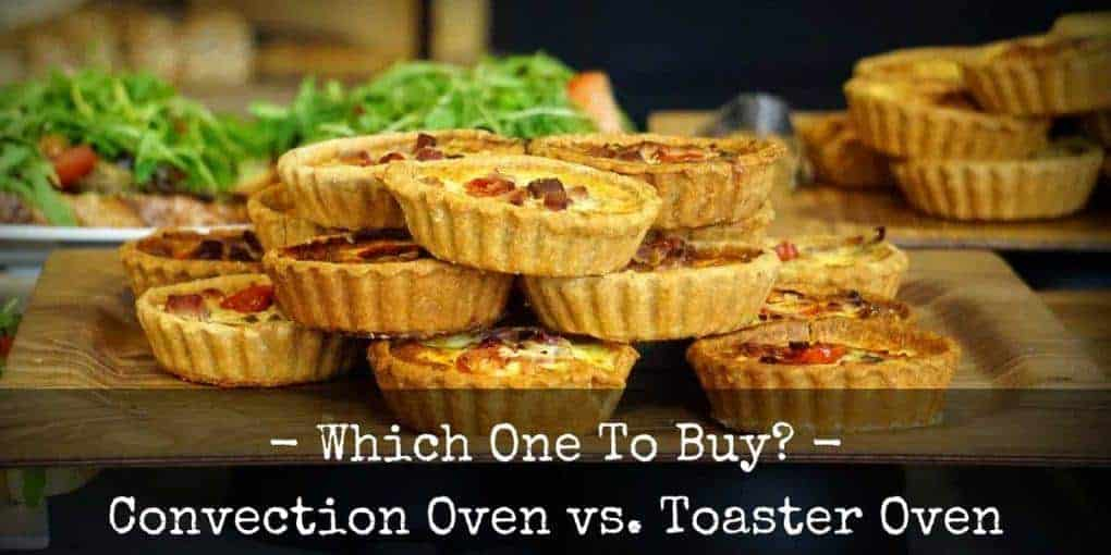 Convection Oven Vs Toaster Oven 1020x510