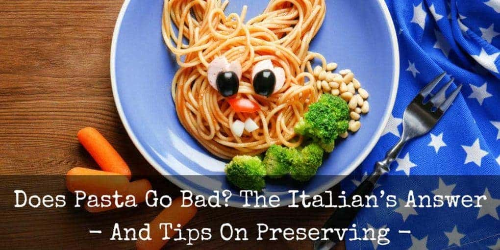 Does Pasta Go Bad 1020x510
