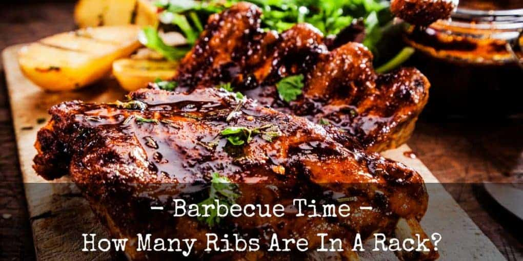 How Many Ribs In A Rack 1020x510