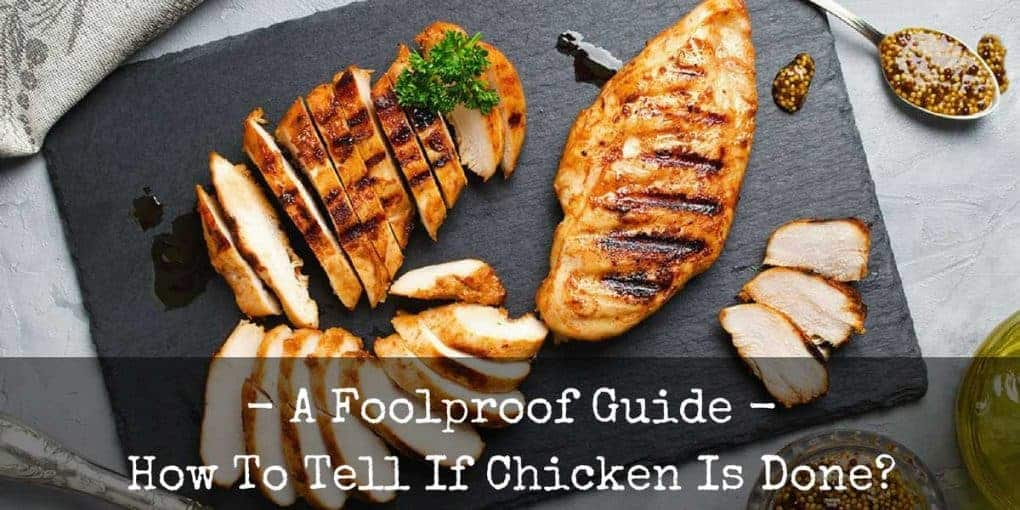How To Tell If Chicken Is Done 1020x510