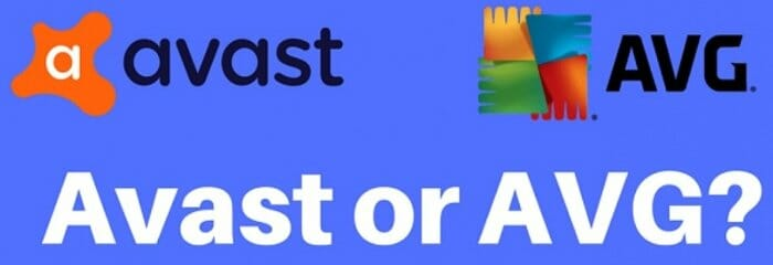 total av antivirus vs avast