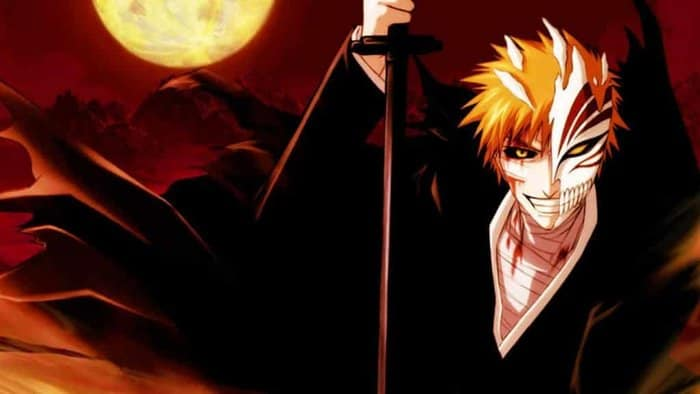 With A Staggering 366 Episodes This Is One Of The Lengthiest Anime Series On Our List It Was Aired From 2004 To 2012 And Gathered Serious Fan Following