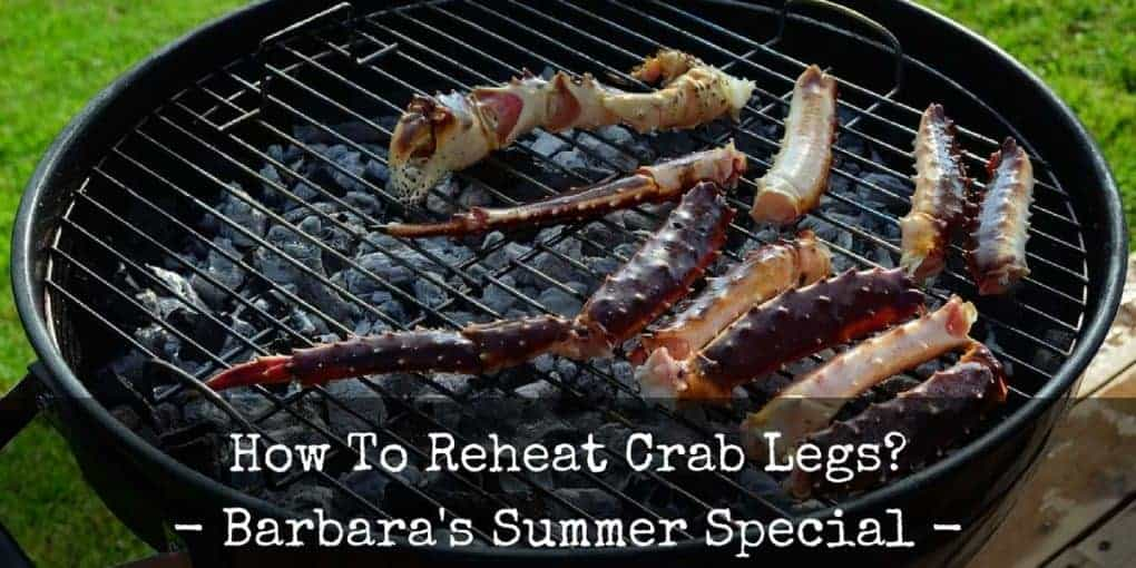 How To Reheat Crab Legs 1020x510