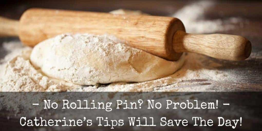 Rolling Pin Substitute 1020x510