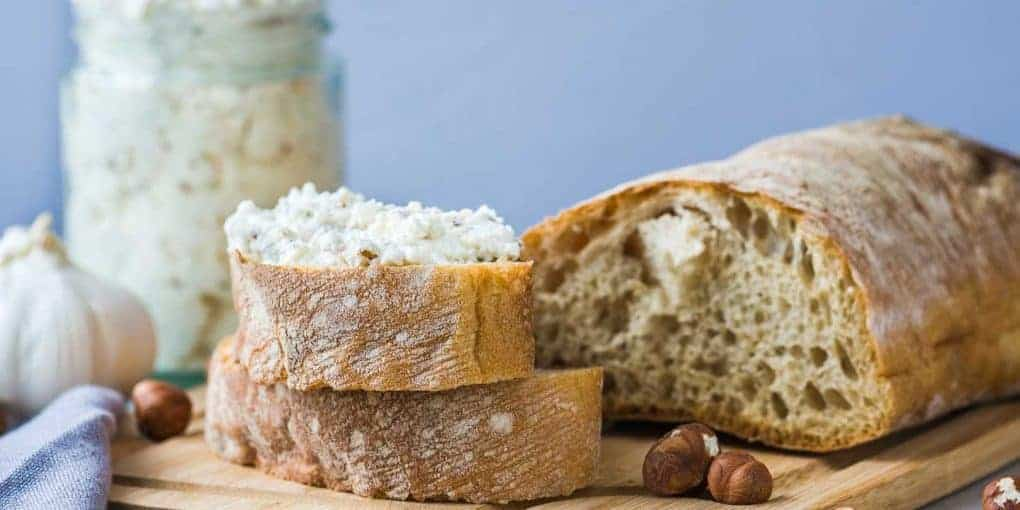 Cheese Nougat Spread 1020x510