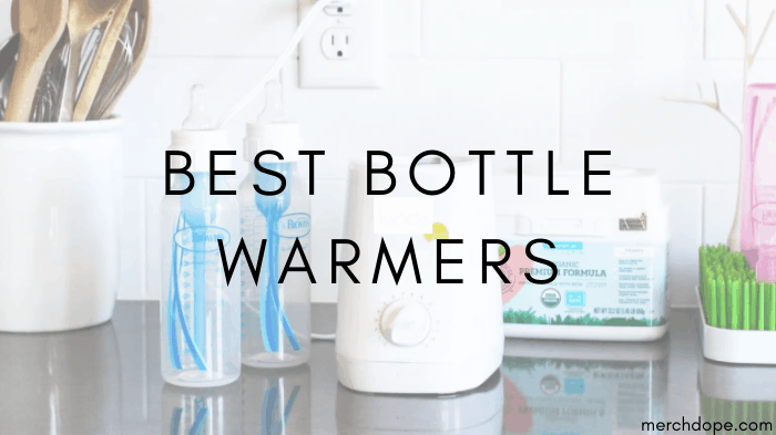 Bottle Warmer