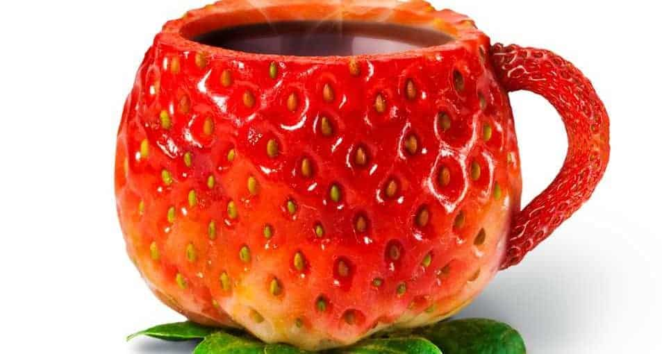 Learn How Many Strawberries In A Cup 953x510