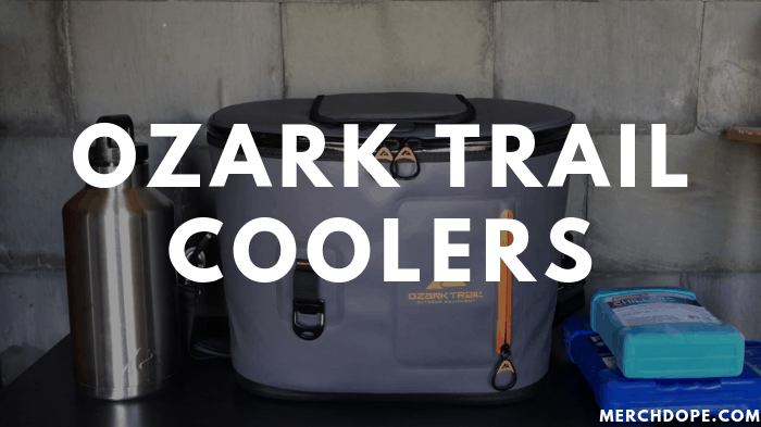 Ozark Trail Coolers 2020 Reviews Merchdope
