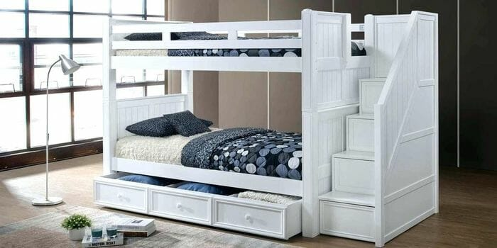 Mattresses For Bunk Bed