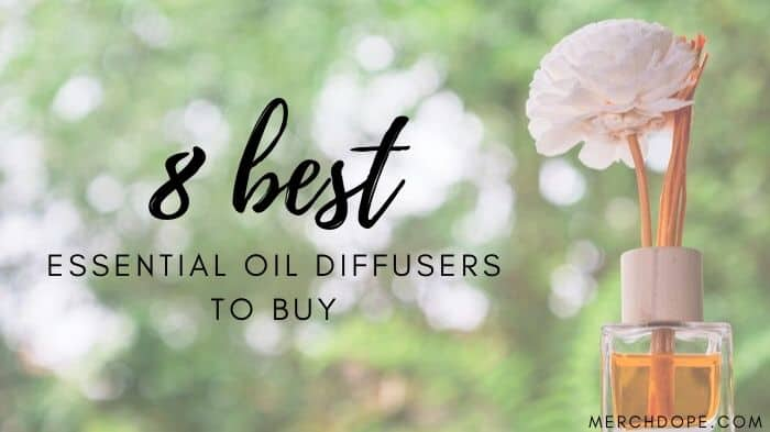 Top Guidelines Of Essential Oils