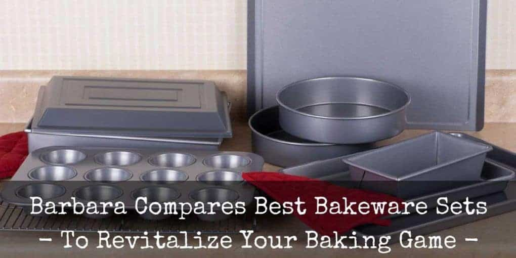 Best Bakeware Sets 1020x510