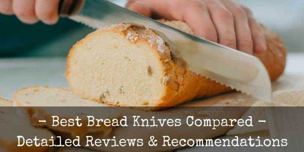 Best Bread Knife Reviews 1020x510