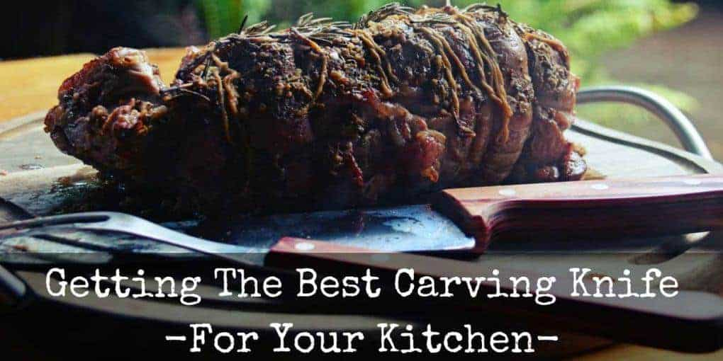 Best Carving Knife 1020x510