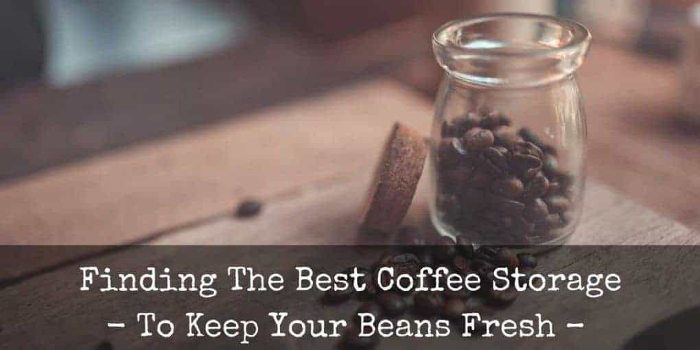 Best Coffee Storage 1020x510