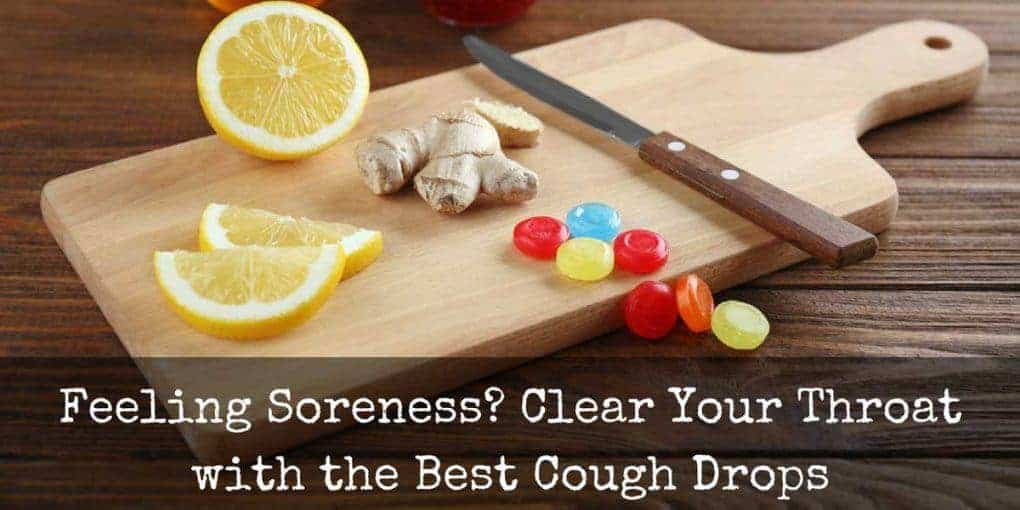 Best Cough Drops Image 1020x510