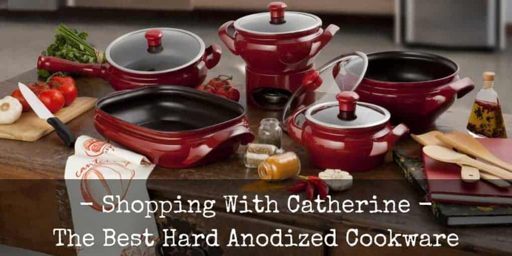 Best Hard Anodized Cookware Reviews 1020x510