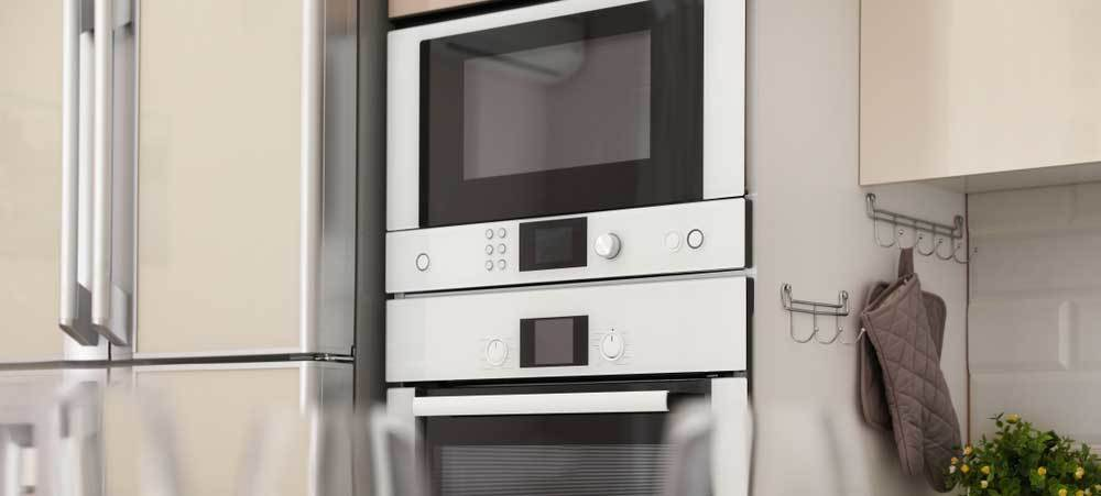 Best Microwave Toaster Oven Combo Reviews
