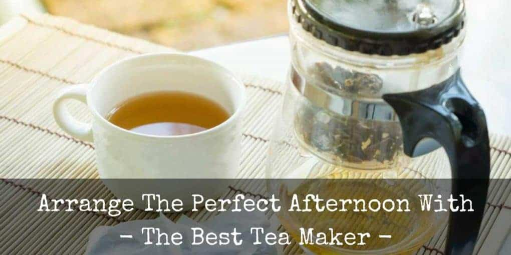 Best Tea Maker 1020x510