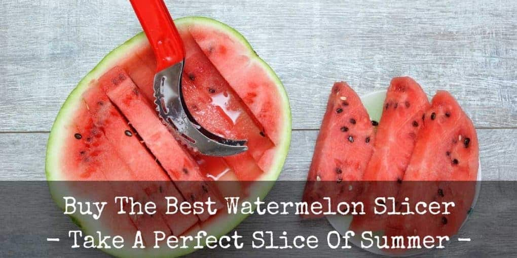 Best Watermelon Slicer Reviews 1020x510