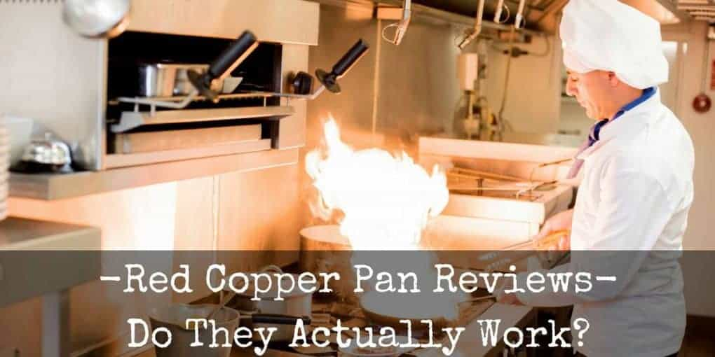 Red Copper Pan Reviews Featured Image 1020x510