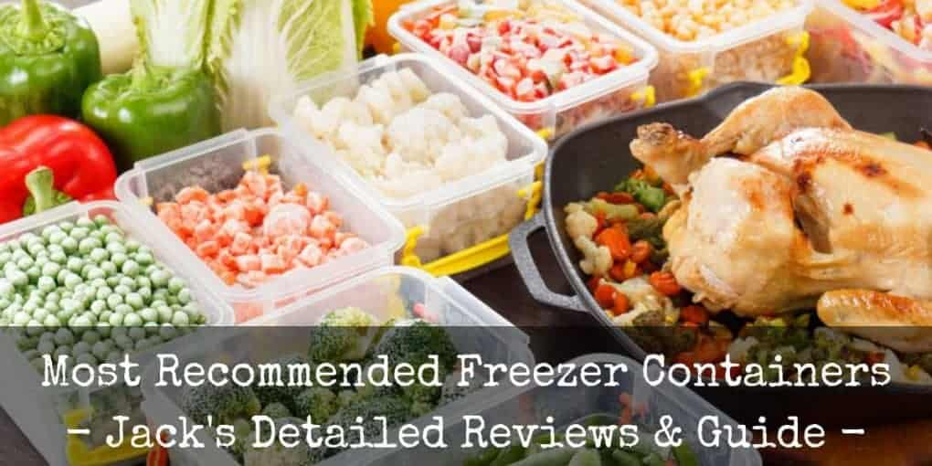 Best Freezer Container Reviews 1020x510