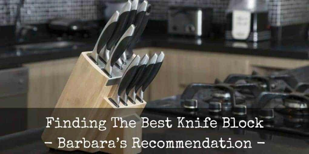 Best Knife Block 1020x510