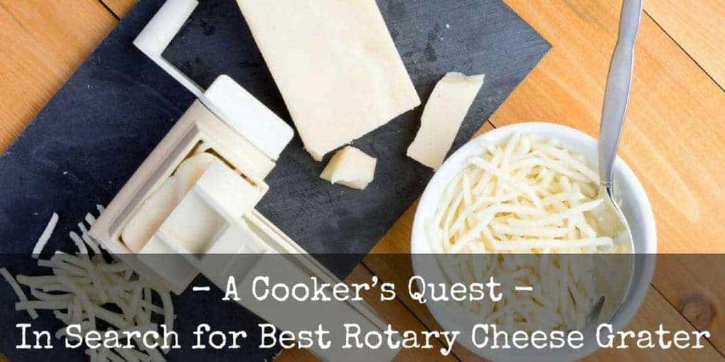 Best Rotary Cheese Grater 1020x510