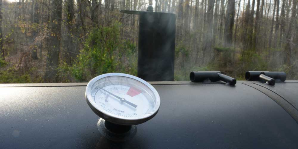 Best Smoker Thermometer Reviews