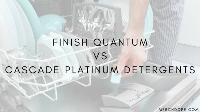 Finish Quantum Vs Cascade Platinum