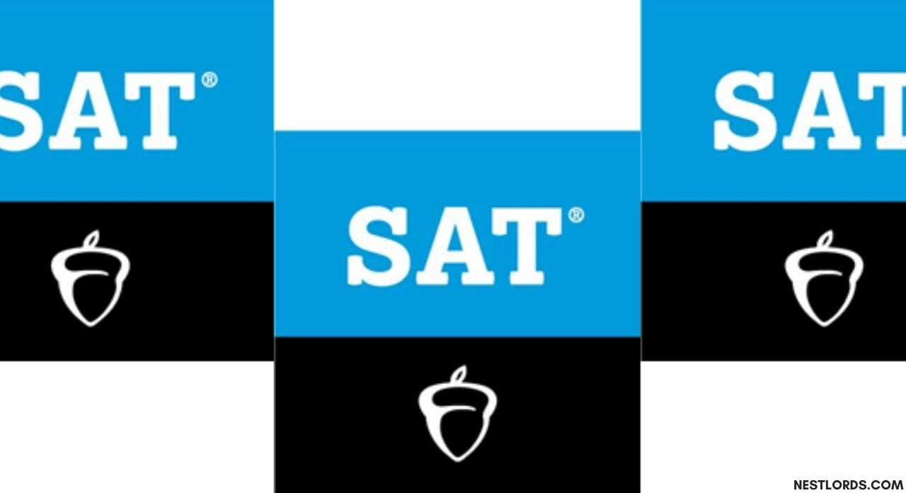 how to register for the sat