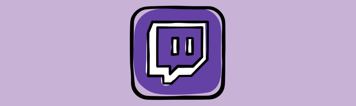 gifts for twitch streamers