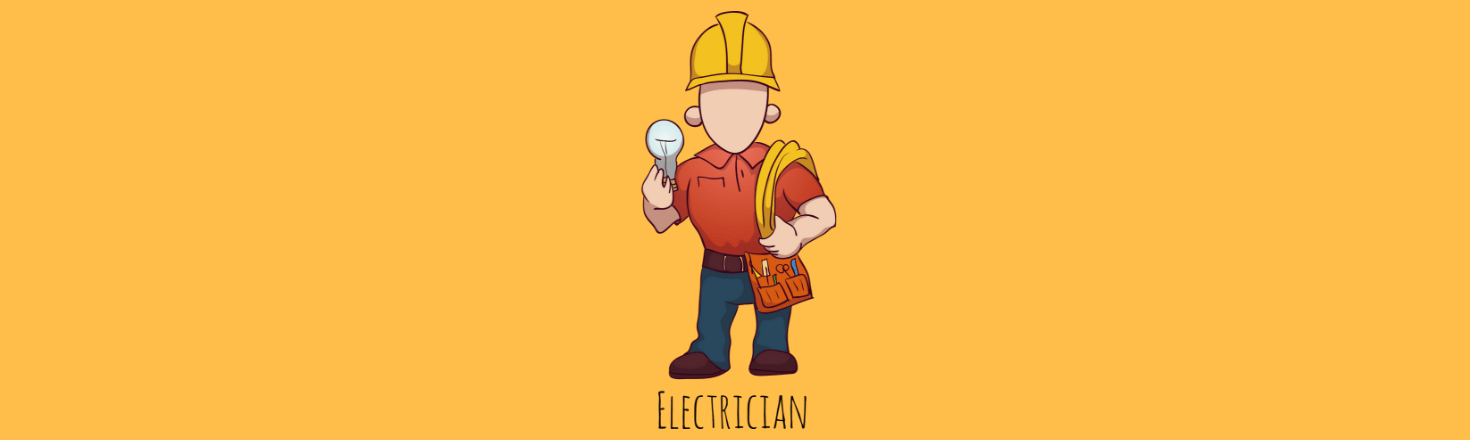 best gifts for electricians