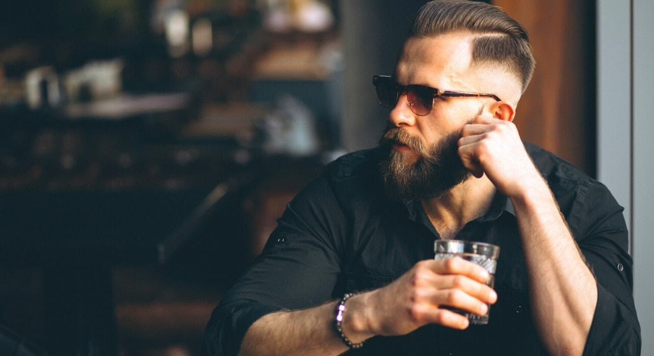 10 Best Pomades For Thick Hair 2021 Tips And Tricks Guide Merchdope