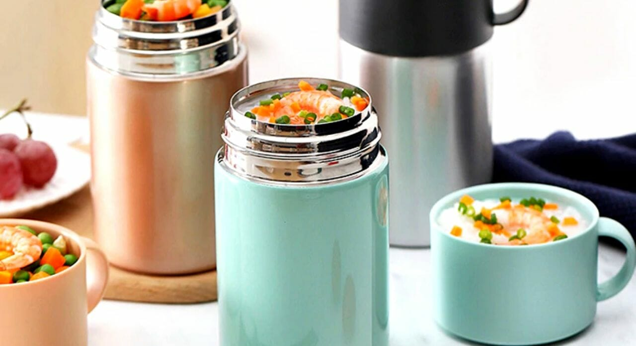 best food thermos