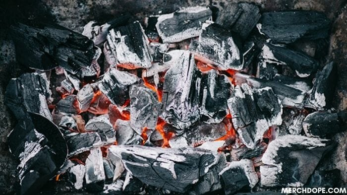 what to do with fireplace ashes