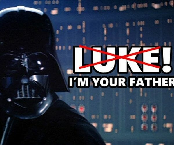 Dart-Vaders-infamous-Luke-I-Am-Your-Father