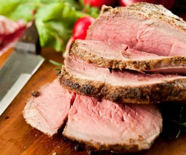 How-Long-Does-Leftover-Roast-Beef-Last