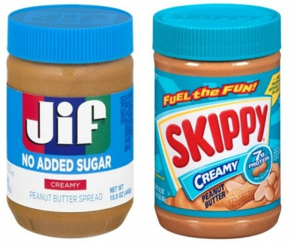 The-Jiffy-Peanut-butter-memory