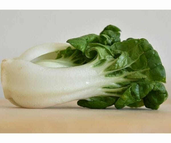 how-to-cut-bok-choy-King-of-Cabbages