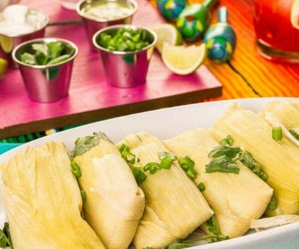 tamales-gluten-free-conclusion