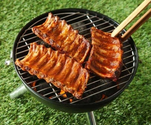 best-way-to-reheat-ribs-grill