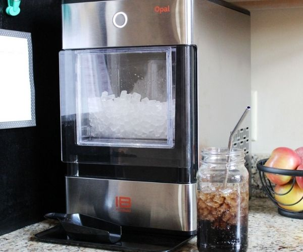 Best-Ice-Makers-to-buy