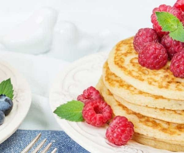 Does-Bisquick-Make-Food-Spoil-Faster-Pancakes