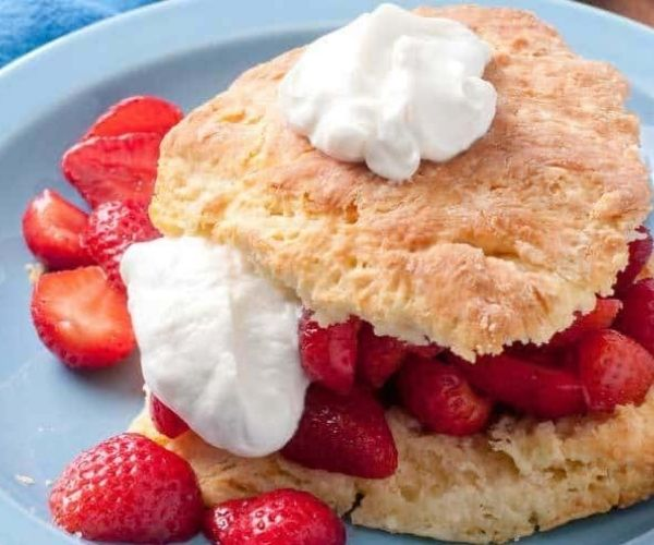 Does-Bisquick-Make-Food-Spoil-Faster-Shortcakes
