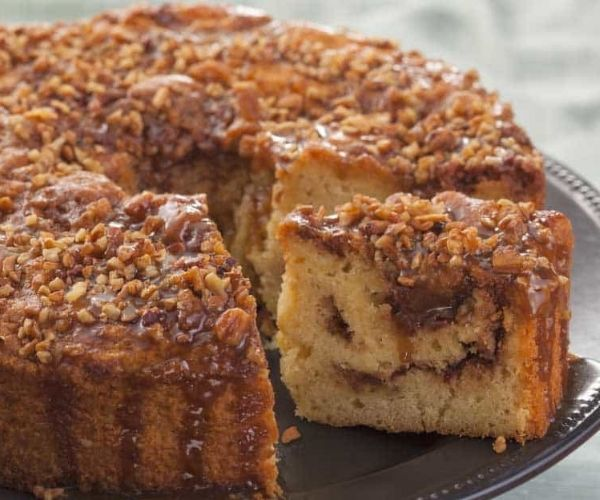 The-Bisquick-Coffee-Cake
