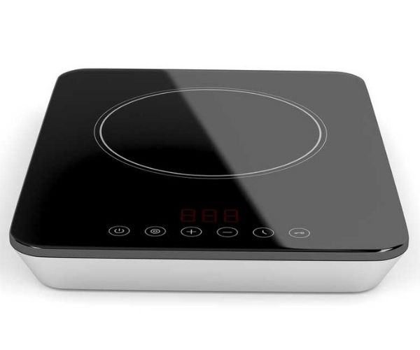 best-portable-electric-stove-induction