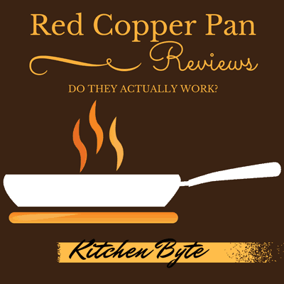 Red-Copper-Pan-Reviews